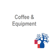 Coffee & Equipment
